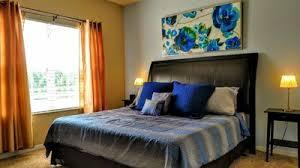 Bedroom Fountain Villa Fountain View New To Rental Program Homeaway Oakwater