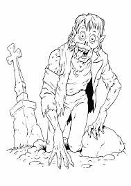 monsters and villains coloring pages 5 monsters and villains