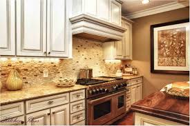 Kitchen Faucet Dripping Water by Bathroom Floor Tiles Leaking Water Eventually The Tiles Can Also