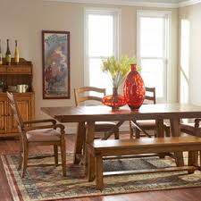 Broyhill Furniture Dining Room Homefurnishings Com The Everyday Dining Room