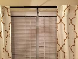 Window Sill Curtains Option On Curtain Size