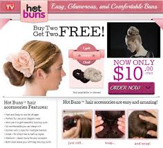 bun maker for hair walgreens hot buns reviews wafflesatnoon com