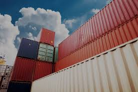 shipping storage container modifications u0026 customization k u0026k