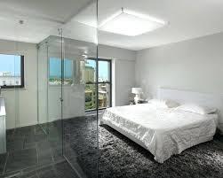 deco moderne chambre deco moderne chambre femme inspiration pour chambre moderne femme