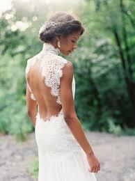 bridesmaid dresses richmond va wedding dresses richmond va images a november wedding in