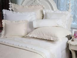 what can bed linen do for your bedroom schweitzerlinen