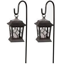 shopko hanging lights for front of garden garden ideas