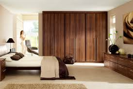 Beautiful Bedroom Design Bedroom Photos Awesome Simple Ideas Spaces Two