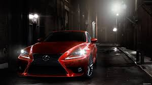 lexus of arlington va 2016 lexus is for lease near sterling va pohanka lexus