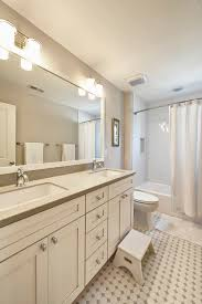 Narrow Bathroom Vanities Vanity