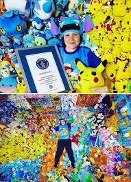 53 best guinness world record images on pinterest world records