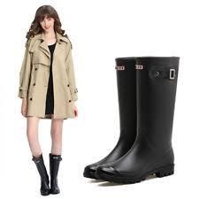s kangol boots uk kangol wellies wellington rubber design boots