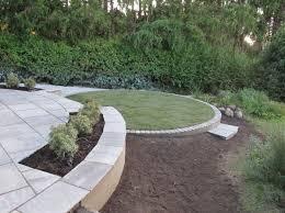 Patio Garden Ideas Pictures Decorating Landscaping Patio Garden Concept Patio Design Ideas