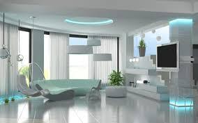 interior desinging remarkable interior designing interior designing interior design