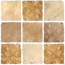 Tile Decals For Kitchen Backsplash by 100 Bathroom Tile Stickers Main Website Home Decor Renovation