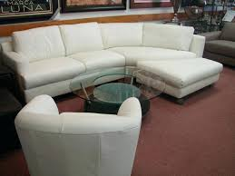 Used Sofa Set For Sale by Leather Sofas Seattle U2013 Permisbateau