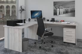 Computer Schreibtisch Computer Tisch Pc Workstation Schreibtisch Discount Moebel24 De