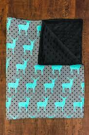 Ralph Lauren Blankets Best 25 Black Blanket Ideas On Pinterest Stella By Stella