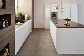 cuisine pas cher allemagne frais cuisine haut de gamme allemande luxe design à la maison