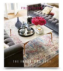 Online Catalogs Home Decor 100 Home Decor Catalog Request 34 Home Decor Catalogs You