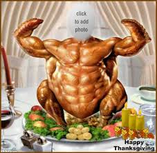 silly thanksgiving pictures page 2 bootsforcheaper