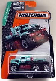 matchbox jeep wrangler superlift basic miniatures hobbydb
