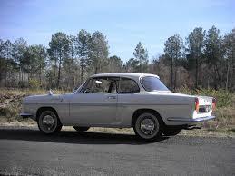 1964 renault caravelle location véhicule cinéma audiovisuel publicité renault caravelle