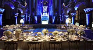 montreal wedding planner ka wedding quebec wedding planner
