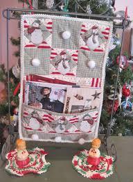 jacquie lawson thanksgiving cards mini christmas card holder lillian u0027s cupboard