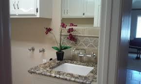 Pebble Tec Flooring Fresno Ca by 8912 N Fuller Ave Fresno Ca 93720 Mls 483988 Movoto Com