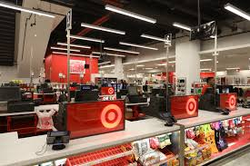 target online black friday time target cyber monday how its trying to avoid another website meltdown