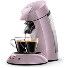 hd7817 30 senseo original coffee pod machine hd7817 30 nr 1 sold