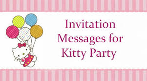Lohri Invitation Cards Invitation Messages Kitty Party Jpg