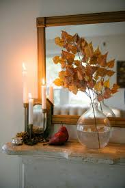 101 best otoño images on pinterest fall autumn fall and autumn