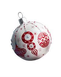 beguiling orb christmas ball ornament ornament xmas pics and xmas