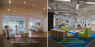 David Small Designs by Centric Design Studio Linkedin