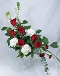 Flowers In Bismarck Nd - roberts floral inc soothing shapes bismarck nd 58501 ftd florist