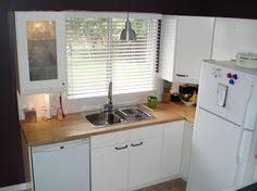 Design A Kitchen Online by Chiuveta Mica Bucatarie Masca Căutare Google Kitchen