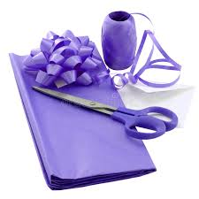 purple gift wrap purple gift wrap stock photo image of items abstract 970148