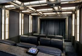 Home Theater Design Los Angeles Art For Home Theater Home Theater Design Group Absurd Bug