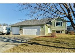 tri level home lakeville split level u0026 tri level homes for sale