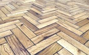 oak reclaimed parquetreclaimed wooden flooring manchester salvage