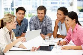 effective facilitation for productive trainings and meetings