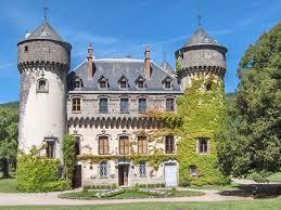 chateau pour mariage location de salle de mariage pour le hainaut pour réception