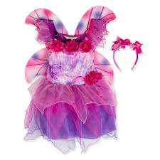 fuchsia fairy u2013 nova natural toys u0026 crafts