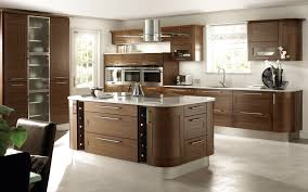 interior design of a kitchen working with a kitchen designer for interior decoration of kitchen