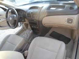 nissan sunny old model nissan sunny 2014 white image 109