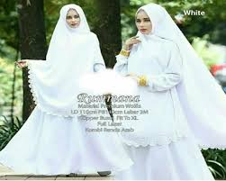 wedding dress syari fashion wanita supplier baju murah untuk reseller