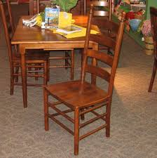 36 by 48 table 36 x 48 colonists brown maple dining table with 2 12 inch leaves