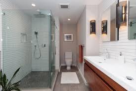 Bathroom Design Nj Kitchen Remodeling Bathroom Remodeling Design Portfolio